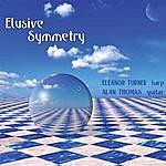Alan Thomas Elusive Symmetry