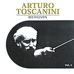 Arturo Toscanini Arturo Toscanini, Vol. 1 (1940)