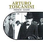 Arturo Toscanini Arturo Toscanini, Vol. 3 (1935, 1946)