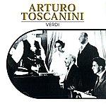 Arturo Toscanini Arturo Toscanini, Vol. 4 (1940)
