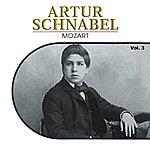 Artur Schnabel Artur Schnabel, Vol. 3 (1937-1948)