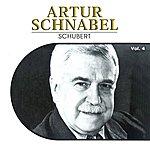 Artur Schnabel Artur Schnabel, Vol. 4 (1935, 1950)