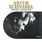 Artur Schnabel Artur Schnabel, Vol. 5 (1935, 1947)