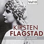 Kirsten Flagstad Kirsten Flagstad, Vol. 10 (1957)