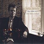 Arto Järvelä Arto Järvelä Plays Fiddle, Vol.3: On The Coast