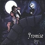 Tera Promise