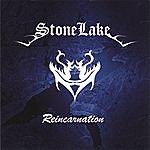 StoneLake Reincarnation (British Import)