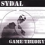 Sydal Game Theory
