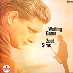 Zoot Sims Waiting Game