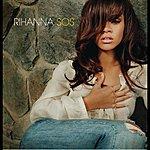 Rihanna Sos (Glam Club Mix)