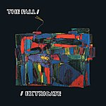 The Fall Extricate (2cd)