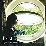 Feist Open Season (Version Internationale)