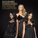 Sugababes Overloaded (International Non-Eu Version)