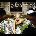 Gwen Stefani Early Winter (International Version)