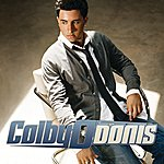 Colby O'Donis Colby O
