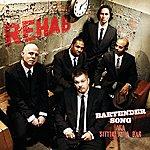 Rehab Bartender Song (Aka Sittin' At A Bar) (Edited Version)