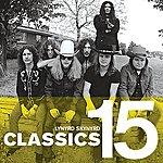 Lynyrd Skynyrd Classics