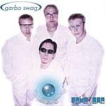 Garbo Swag Take One