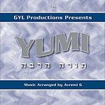 Yumi Yumi (G.Y.L. Productions Presents)