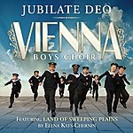 Vienna Boys Choir Jubilate Deo