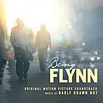 Badly Drawn Boy Being Flynn (Original Motion Picture Soundtrack)