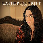 Catherine Britt Charlestown Road