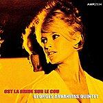 Georges Arvanitas La Bride Sur Le Cou - Single