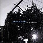 Jeff Davis Leaf House