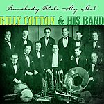 Billy Cotton & His Band Somebody Stole My Gal