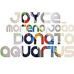 Joyce Aquarius