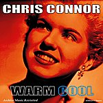 Chris Connor Warm Cool