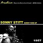 Sonny Stitt Sonny Side Up
