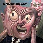 Underbelly Fear