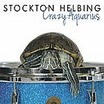 Stockton Helbing Crazy Aquarius