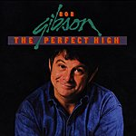 Bob Gibson The Perfect High