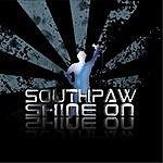 South P.A.W. Shine On