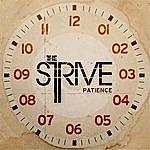 Strive Patience