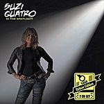 Suzi Quatro In The Spotlight - Deluxe Edition