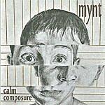 Mynt Calm Composure