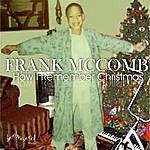 Frank McComb How I Remember Christmas