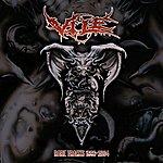 Vile Rare Tracks - 1996-2004