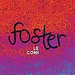 Foster Le Coni