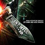 Jeff Danna Silent Hill: Revelation 3d (Original Motion Picture Soundtrack)