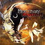 Mercenary Everblack