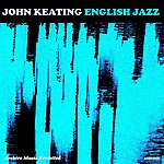 Johnny Keating British Jazz