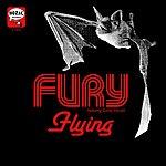 Fury Flying