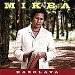 Mike A Hazolava