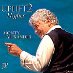 Monty Alexander Uplift 2