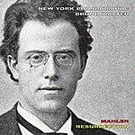 "New York Philharmonic Mahler: Symphony No. 2 In C Minor - ""Resurrection"""