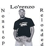 Simply Lorenzo Simply Lorenzo Non-Stop Reloaded